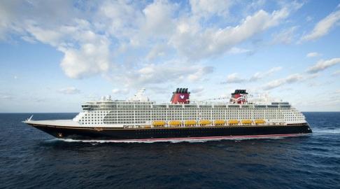 – Årets beste cruise-opplevelser