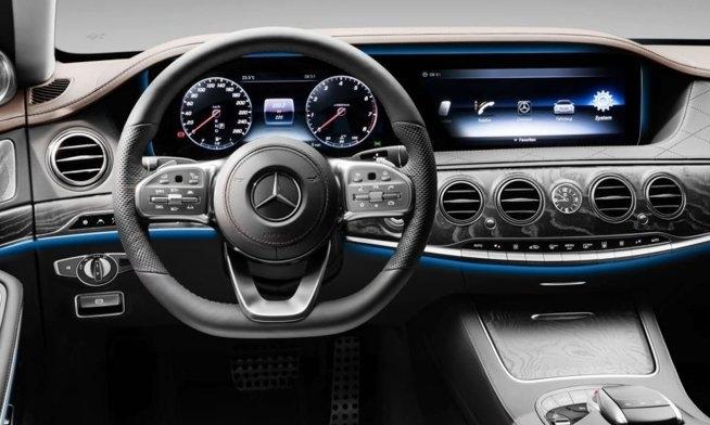 Mercedes S-klasse (4_2)