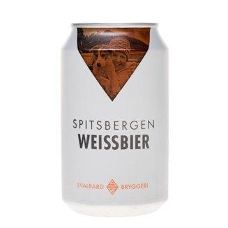 Spitsbergen Weissbier JPG
