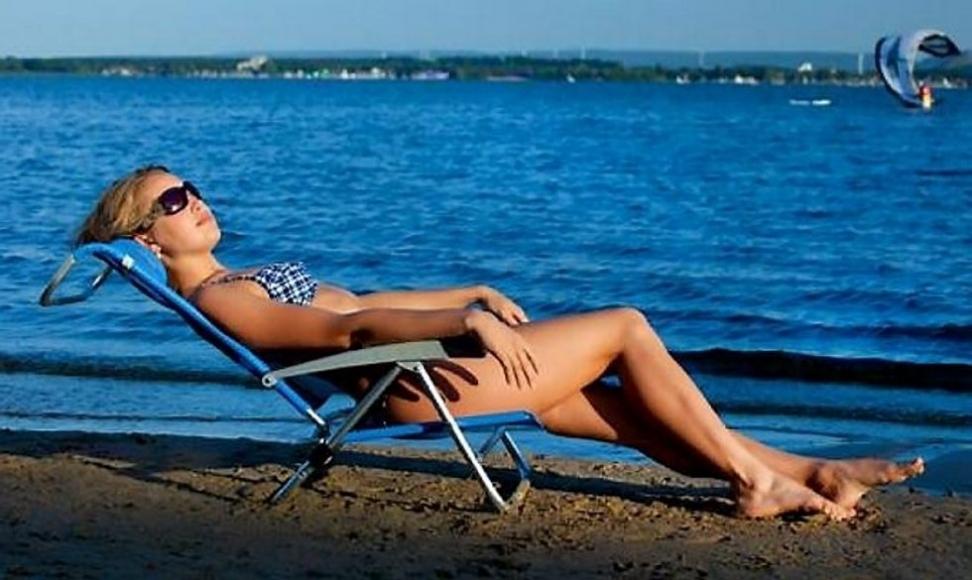 HA ORDEN PÅ FORSIKRINGEN: Sørg for å tegne en god reiseforsikring før dere reiser på ferie, og sjekk grundig hva den dekker og hva den ikke dekker. Foto: Colourbox.com